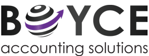 Boyce Accounting Solutions